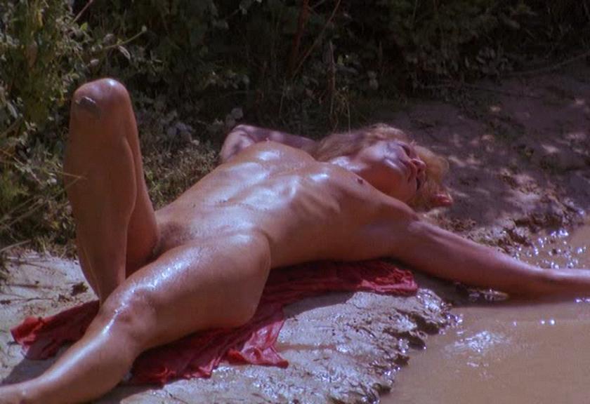 Siesta (1987).png