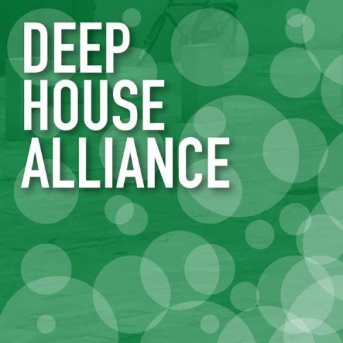Deep House Alliance (2021)