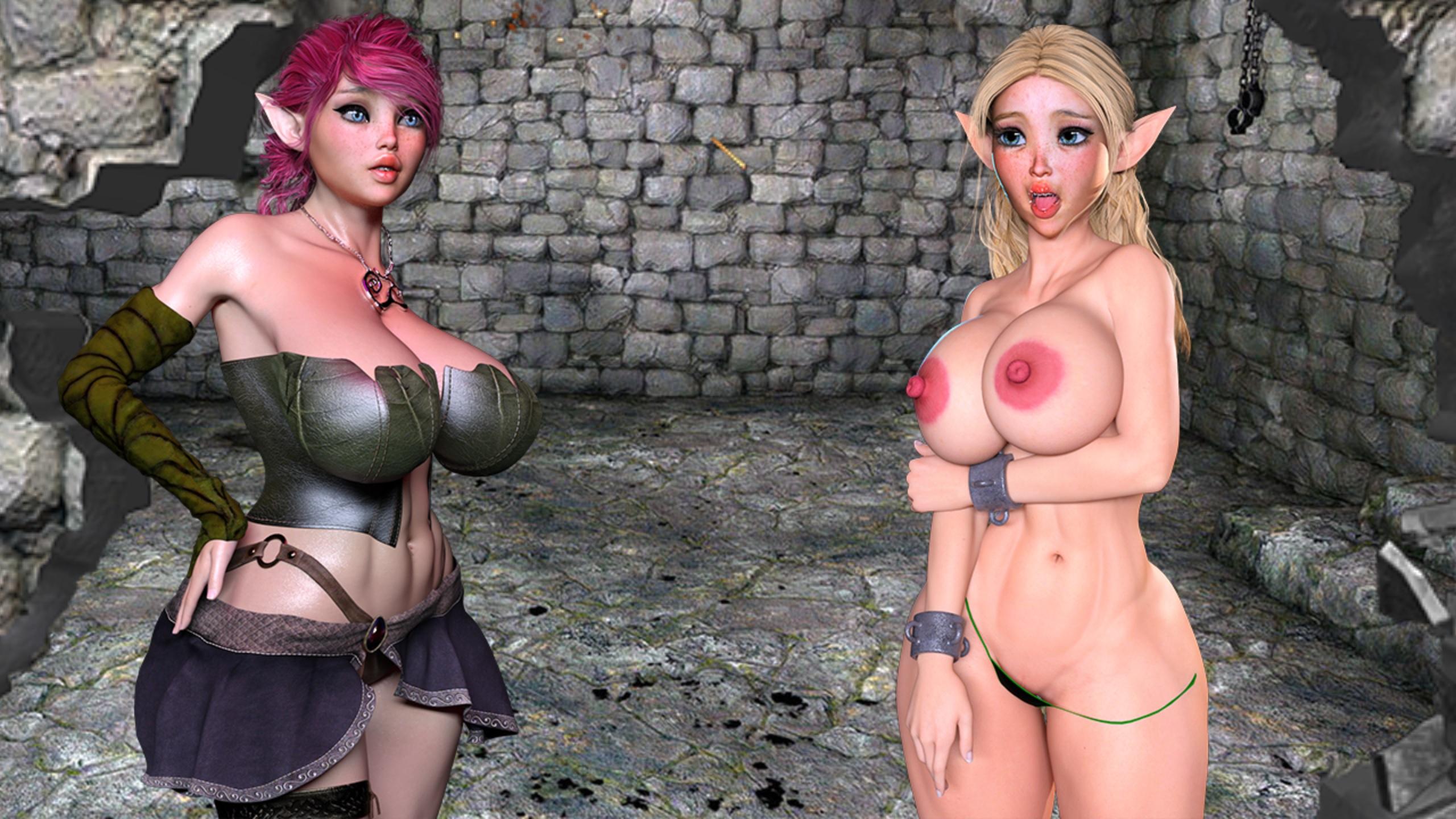 Dungeon Slaves2.jpg
