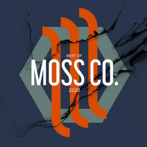Best Of Moss Co. 2020 (2021)