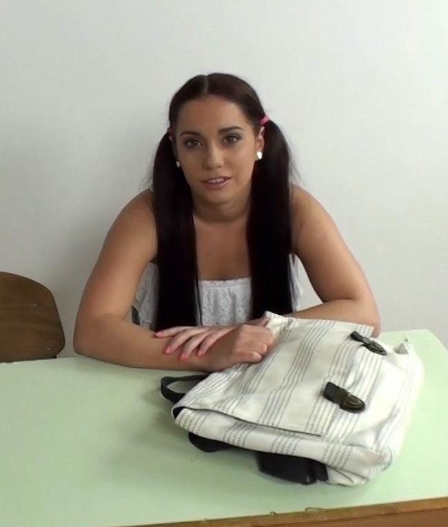 Jenny Glam - Little slut! Punishment for the school girl!!! (2020 KathiaNobiliGirls Clips4Sale.com) [FullHD   1080p  986.68 Mb]