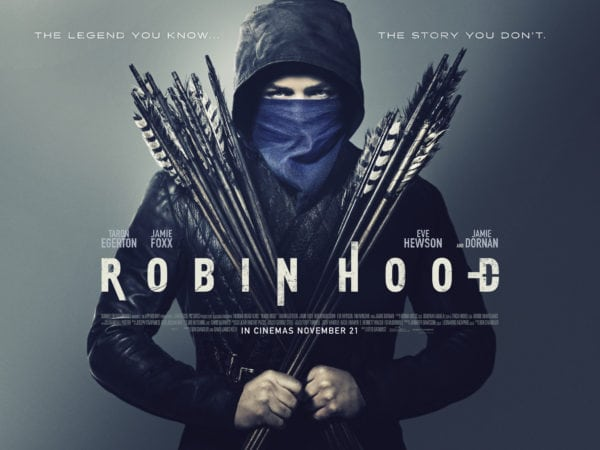 Robin-Hood-quad-poster-600x450[1].jpg