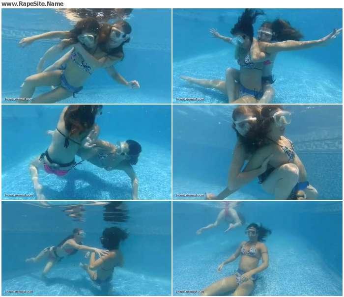 f86d181330999676 - Sizzling Summer Match Ups Jasmine Vs Wenona - Snuff Porn Video