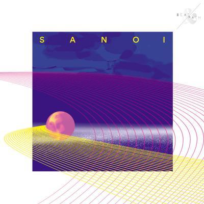 Sanoi - Sanoi (2021) (MP3)
