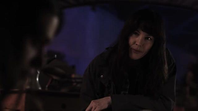 9-1-1 Lone Star S01E10 (77).jpg