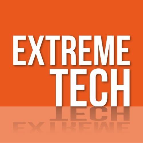 Extreme Tech (2021)