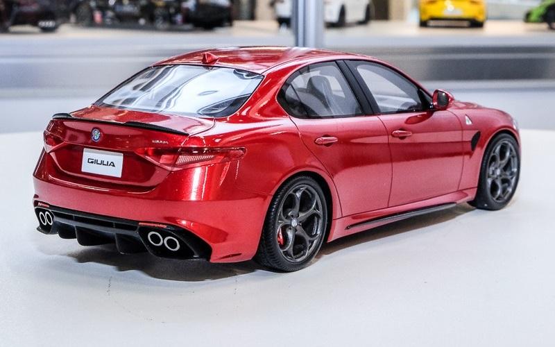 TSM Top Speed Giulia Q rear.jpg