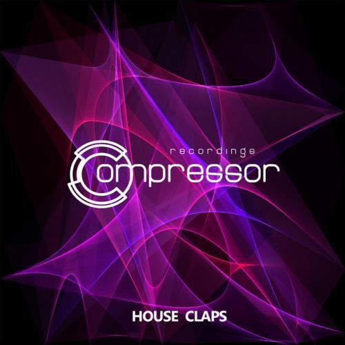 Compressor Recordings — House Claps (2021)