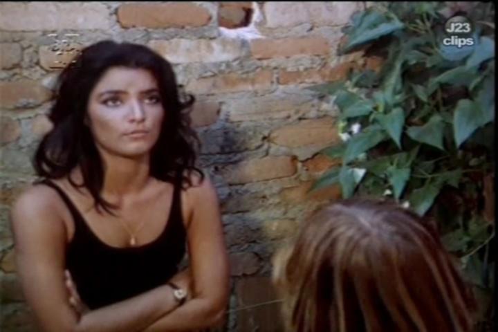 Nos Embalos de Ipanema (1978).jpg