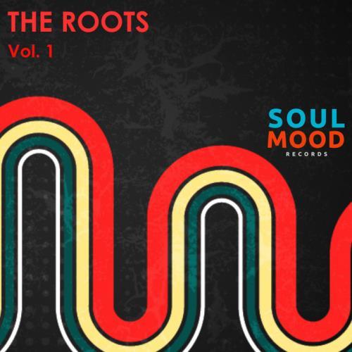 The Roots Vol 1 (2021)