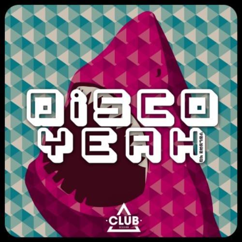 Disco Yeah! Vol 43 (2021)