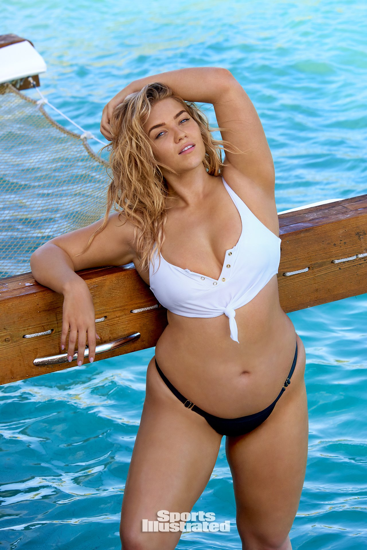 Sports Illustrated Swimsuit Issue 2018024.jpg