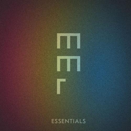 MMR Essentials (2021)