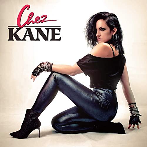 Chez Kane — Chez Kane (2021)