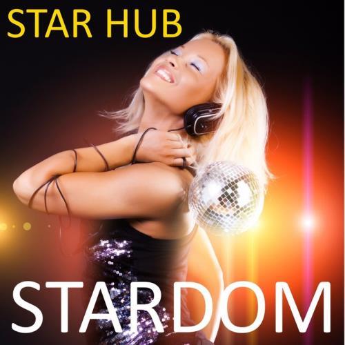 Star Hub — Stardom (2021)