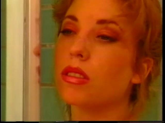 Brittany O'Connell - Chemical Reaction_Sc03.avi_snapshot_02.29.204.jpg