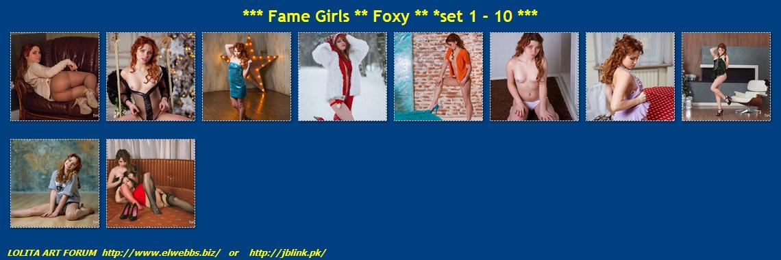 foxy-01.jpg