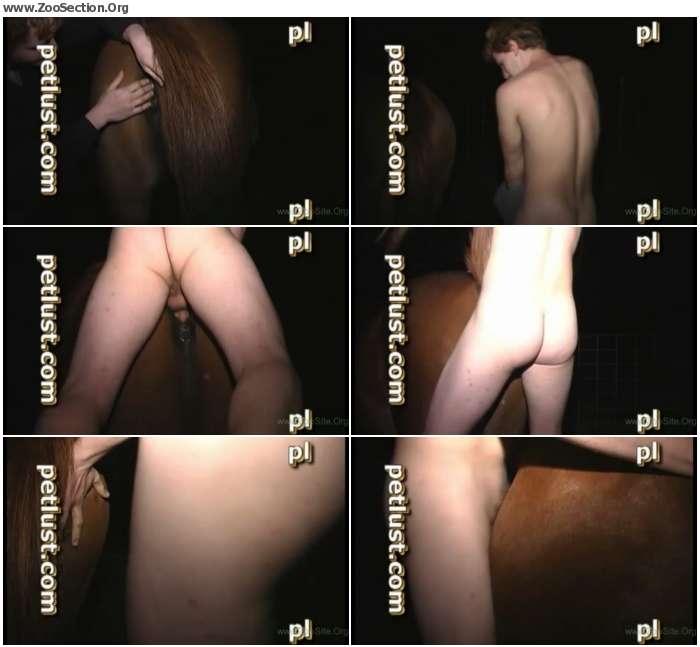 3cecd11326407990 - Petlust - Mare Lover - Horse Porn