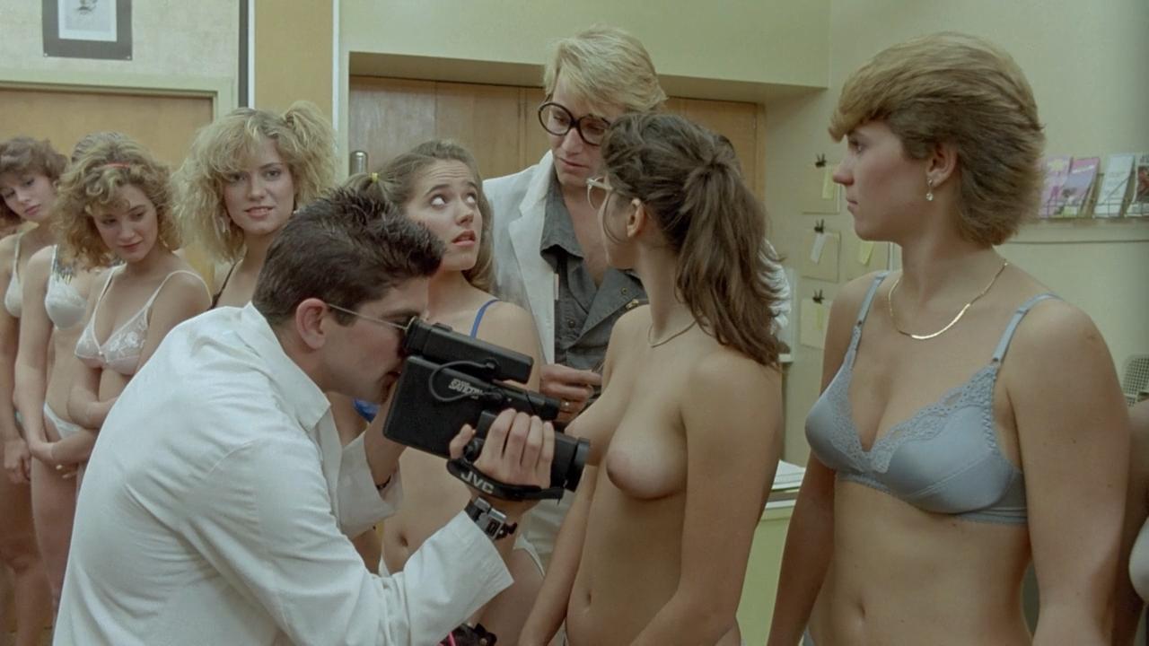 Loose Screws (1985).png