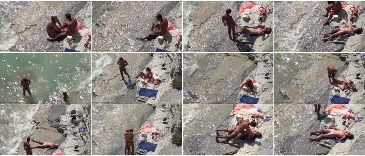 0040_NV_Beach Hunters - Nudism Sexy Girls_09_cover.jpg