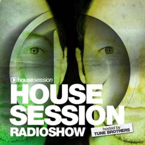 Tune Brothers - Housesession (2021-03-28)