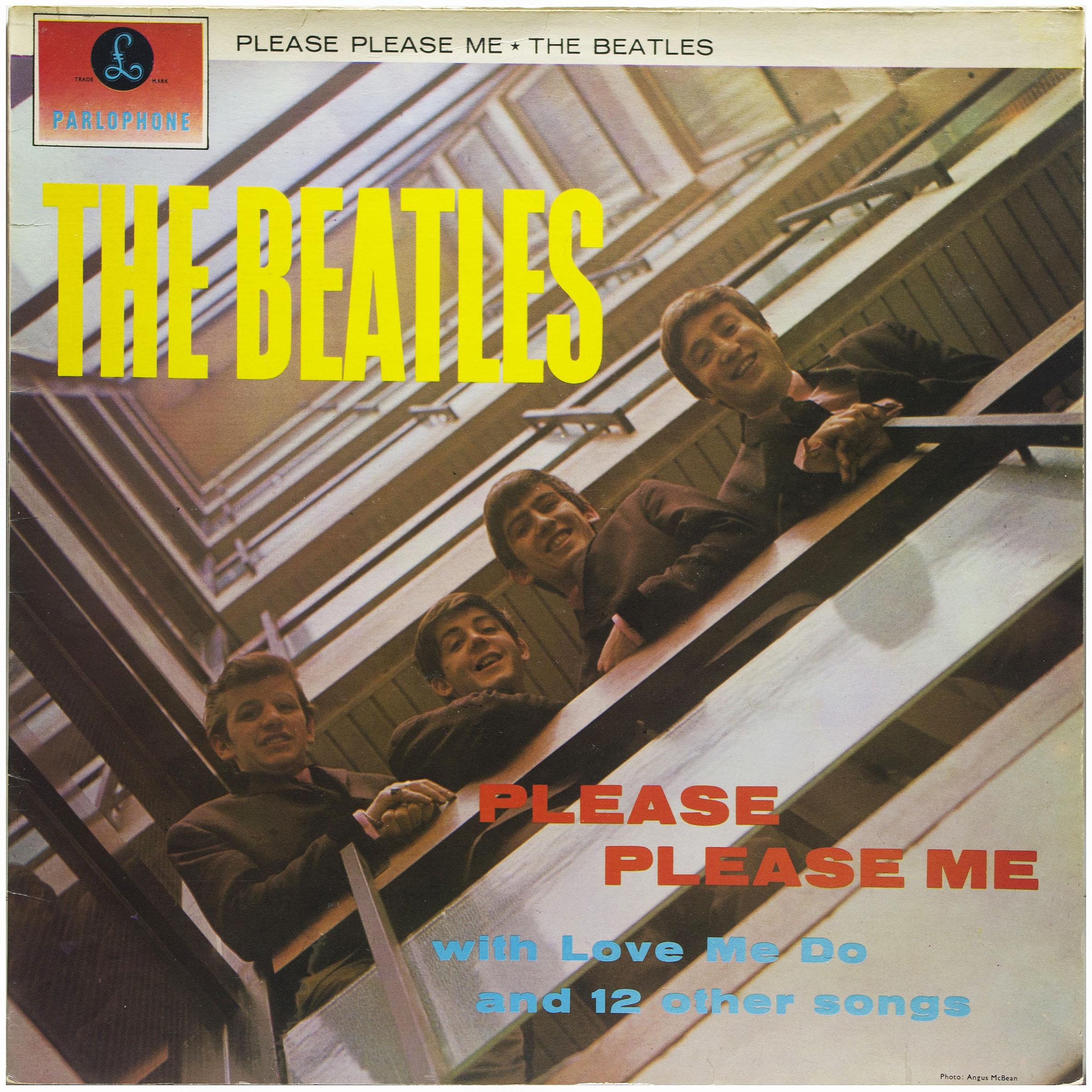 Beatles63PleasePleaseMe_front.jpg