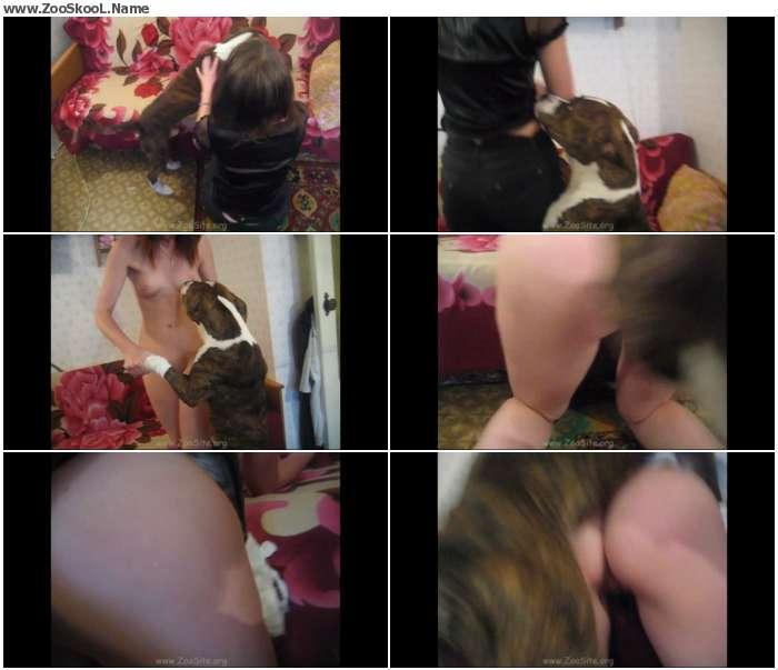 5f6e7e1298120094 - Team Russia - Katya - Animal Porn 720p/1080p
