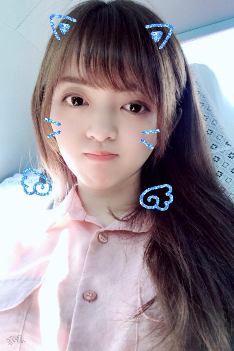 tsukushi_mika_7701-029.jpg