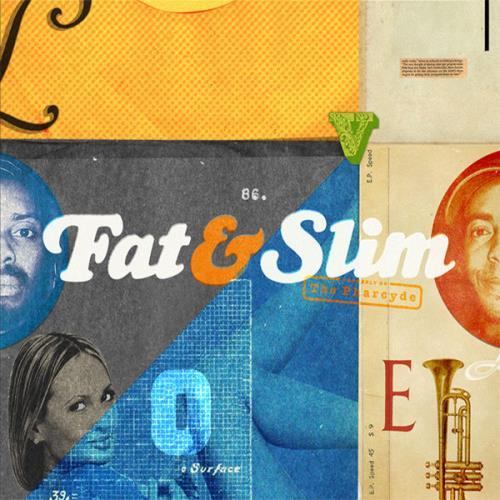 FatLip & Slimkid3 — Love (2021)