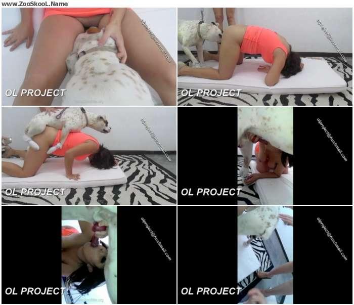 f6874a1298119754 - Ol Project NEW - Animal Porn 720p/1080p