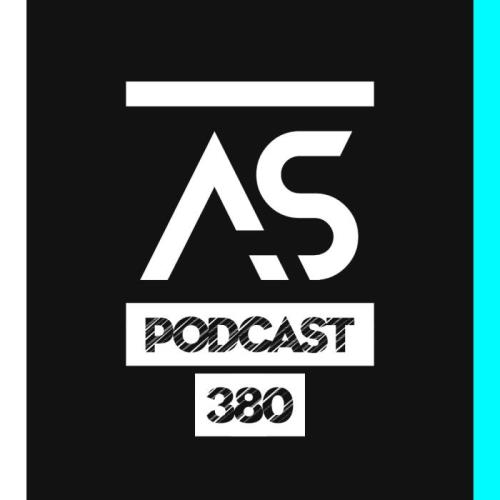 Addictive Sounds — Addictive Sounds Podcast 380 (2021-04-27)