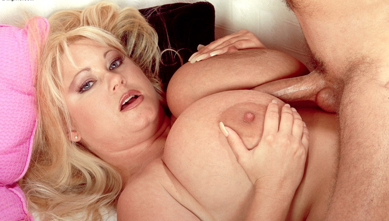 [XlGirls.com] Samantha Anderson (Xl Xtra 1) Samantha Anderson - Xl Xtra 1 [2004, Big Tits, Huge Tits, Straight, Voluptuous, BBW, Milf, Cum on Tits]