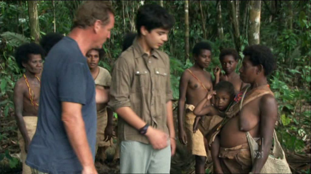 My Family's Crazy Gap Year (2010).png