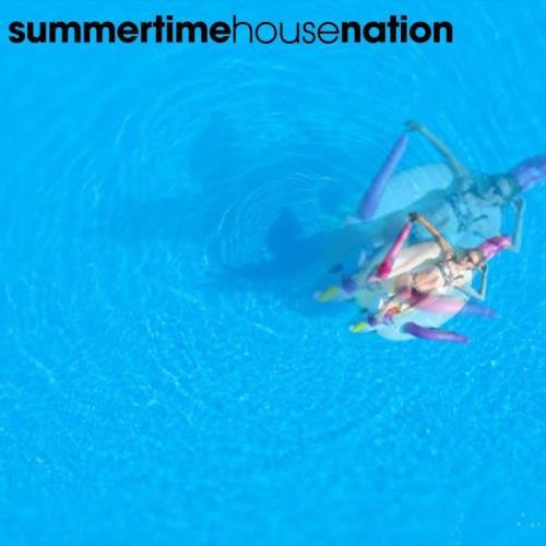 Summertime House Nation (2021)