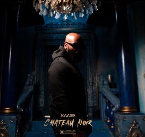 Kaaris — 270: Chateau Noir [2CD] (2021)