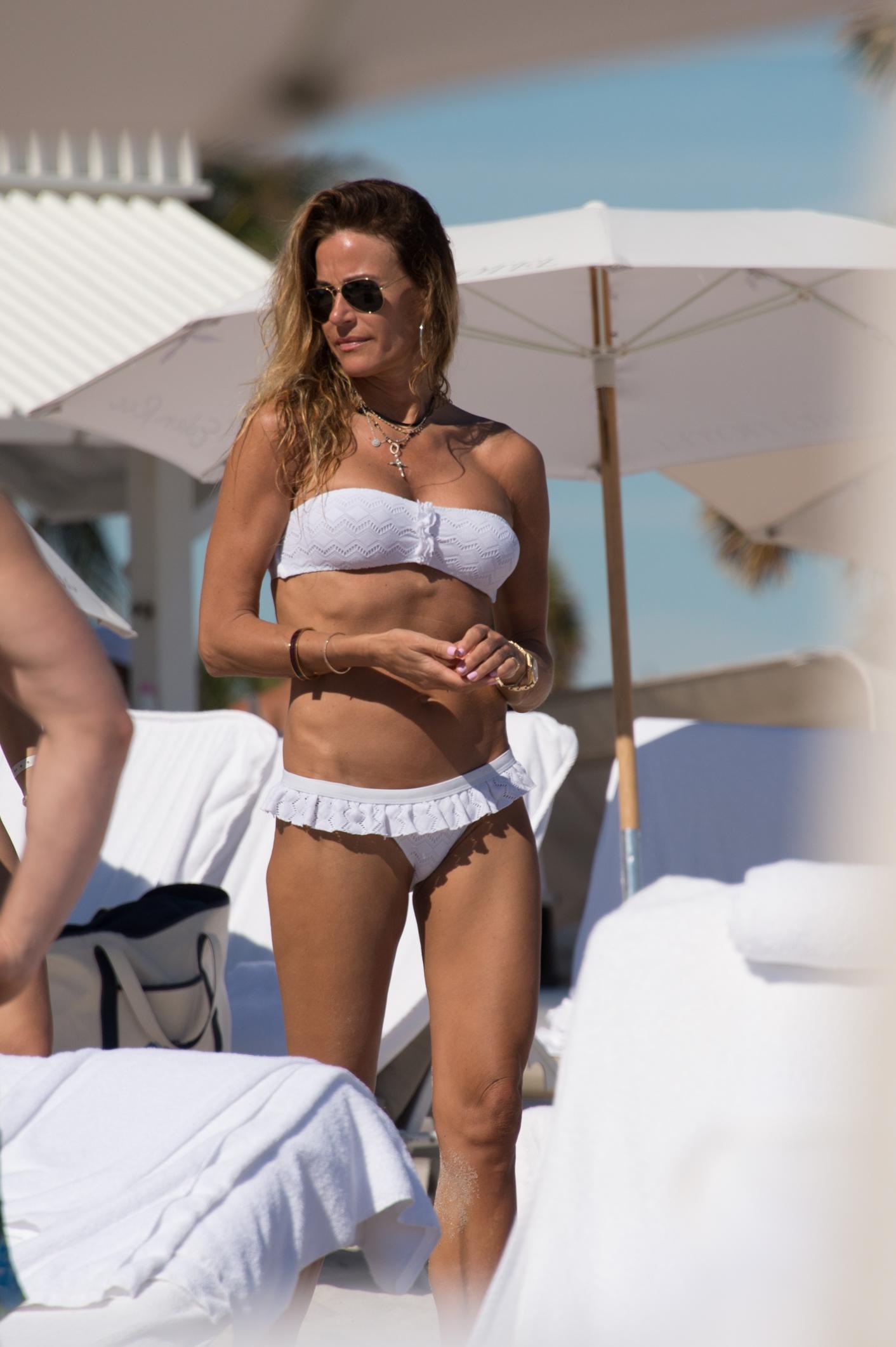 Miami Beach (21).jpg