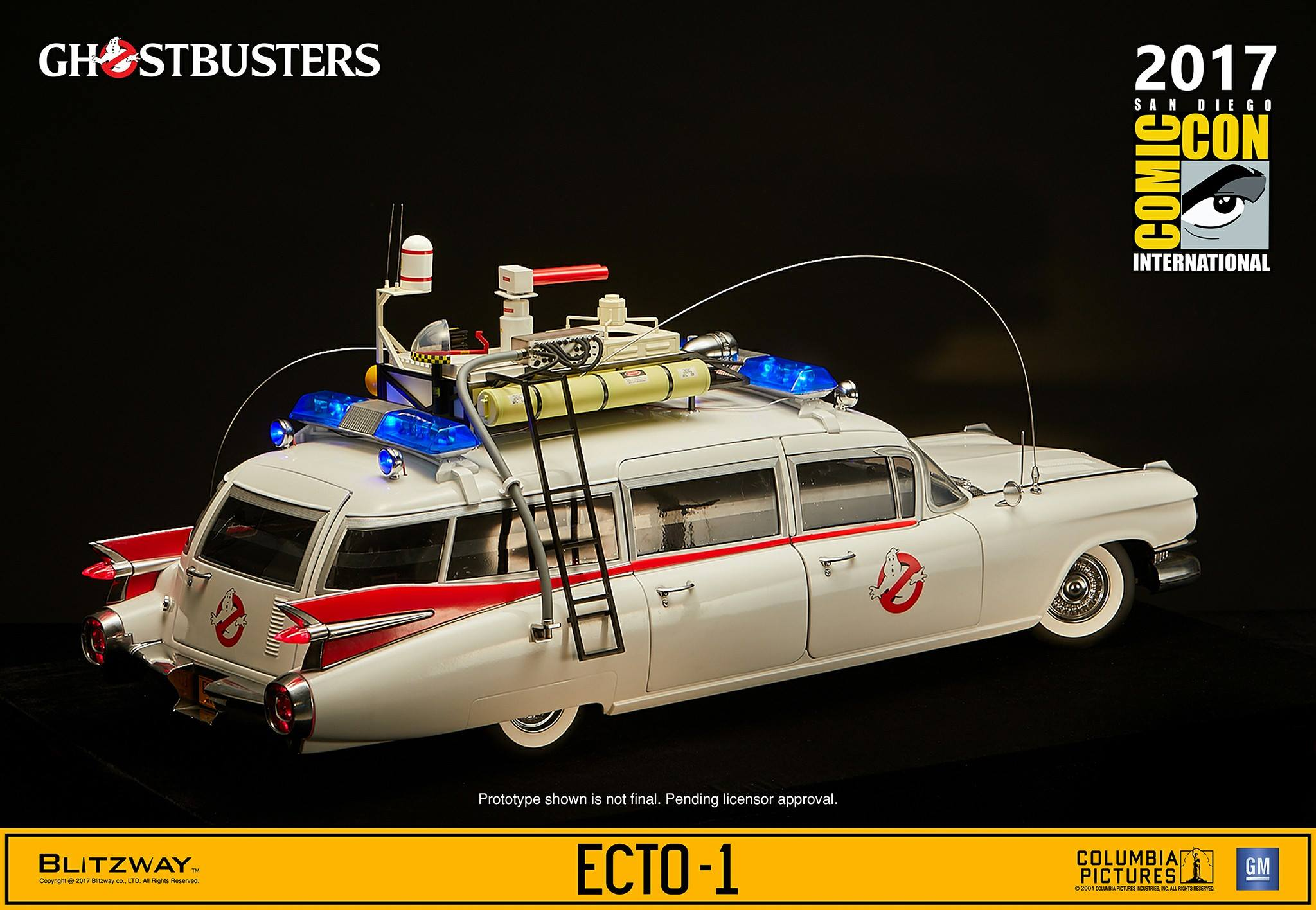 Blitzway-Ecto-1-Ghostbusters-007.jpg