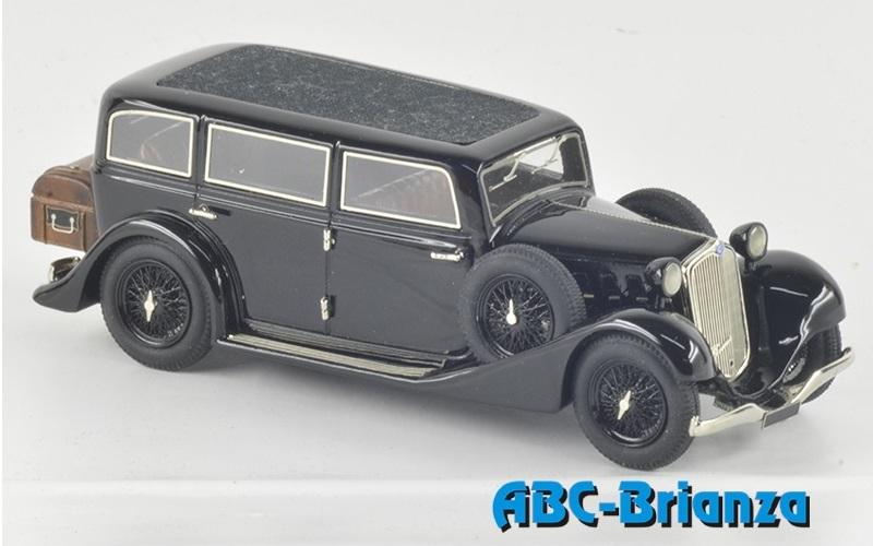 ABC 346 6C 2300 berlina Castagna 1934 side.jpg