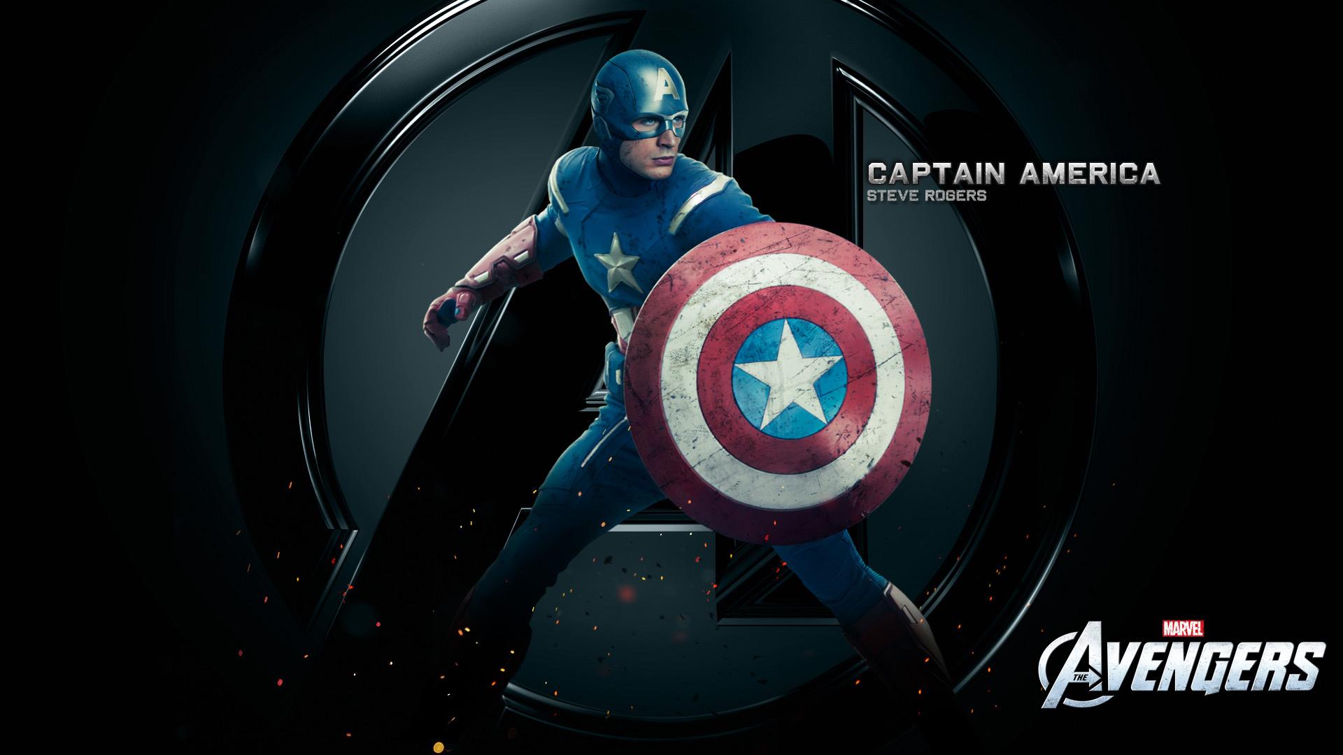 captain_america_steve_rogers-hd_wallpapers.jpg