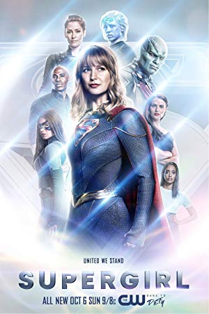 Supergirl Season 05 Full Episode 04 Download