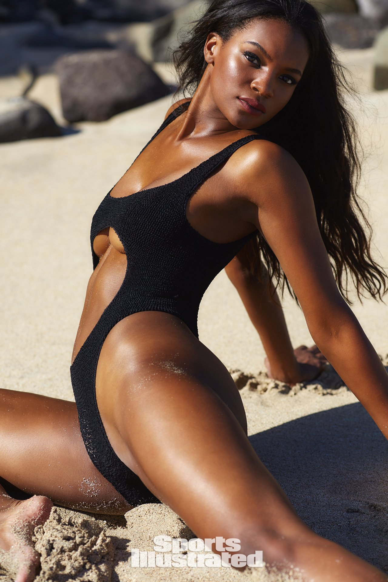 Sports Illustrated Swimsuit Issue 2018 (26).jpg