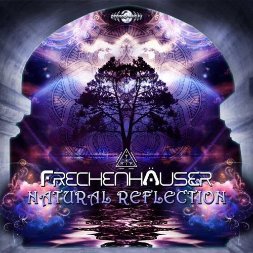 Frechenhauser — Natural Reflection (2021)
