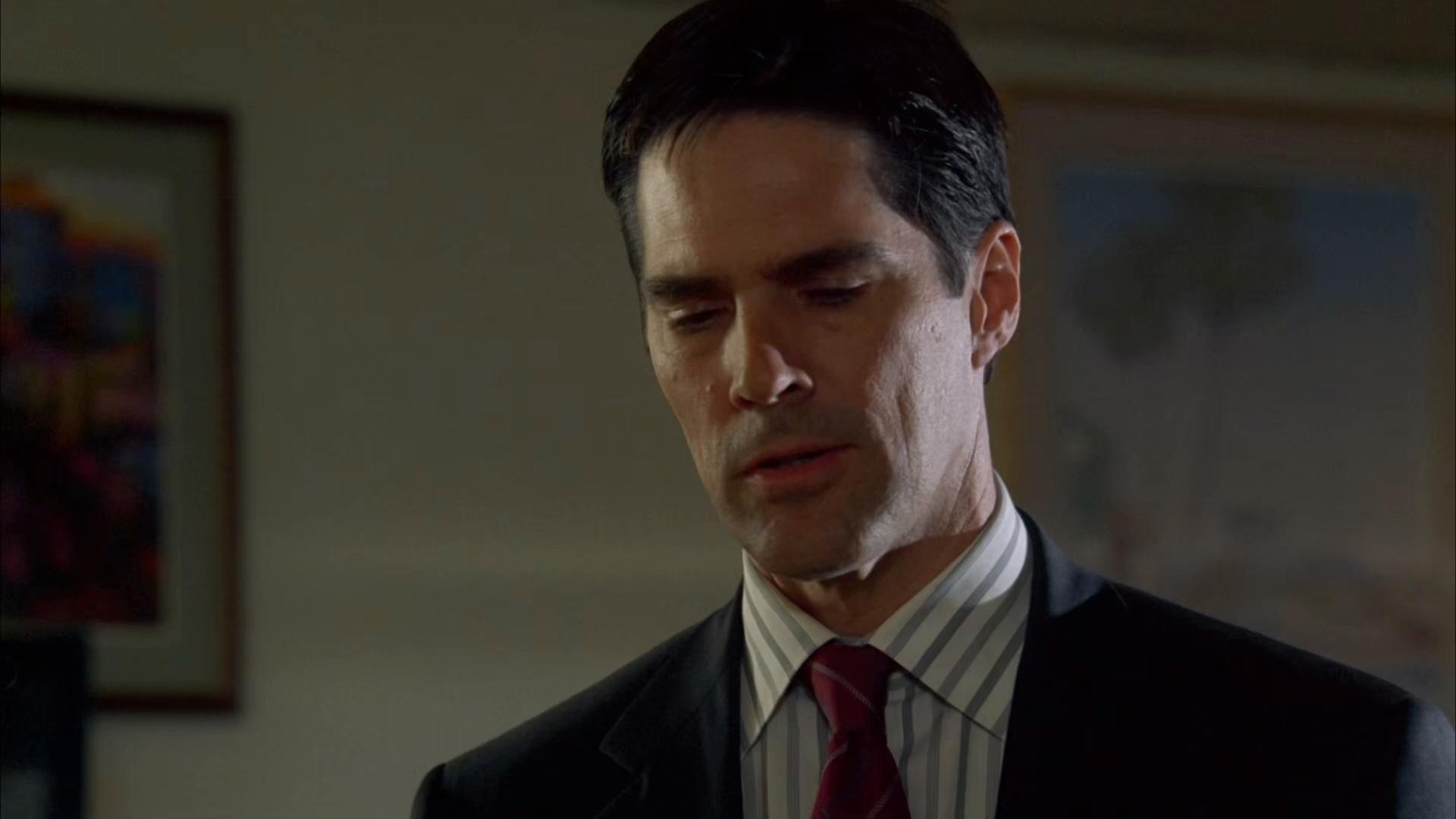 Criminal.Minds.S02E04.WEBRip.1080p.DD5.1.H265-d3g.mkv_snapshot_28.52.000.jpg