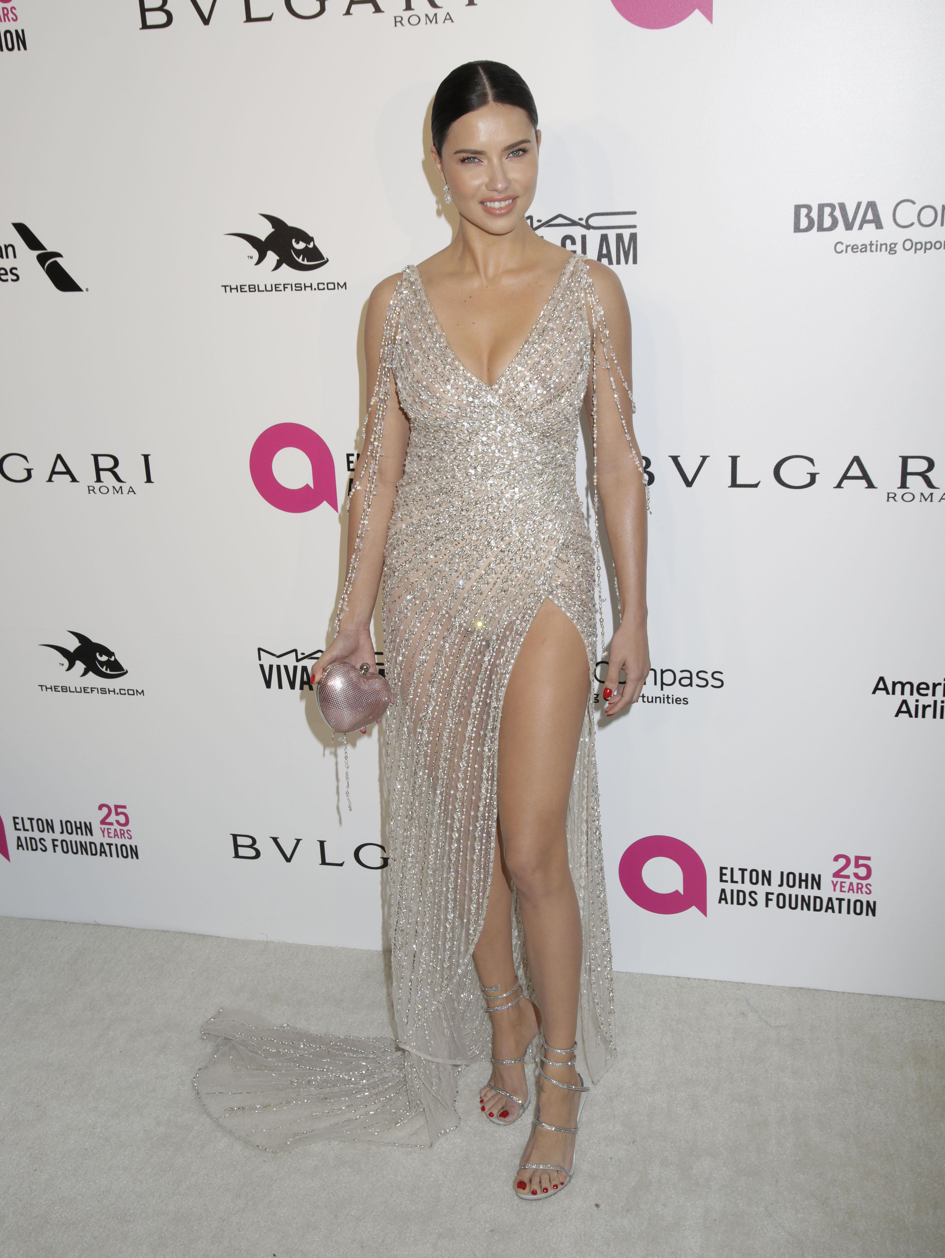 26th Annual Elton John AIDS Foundation Academy Awards (2).jpg