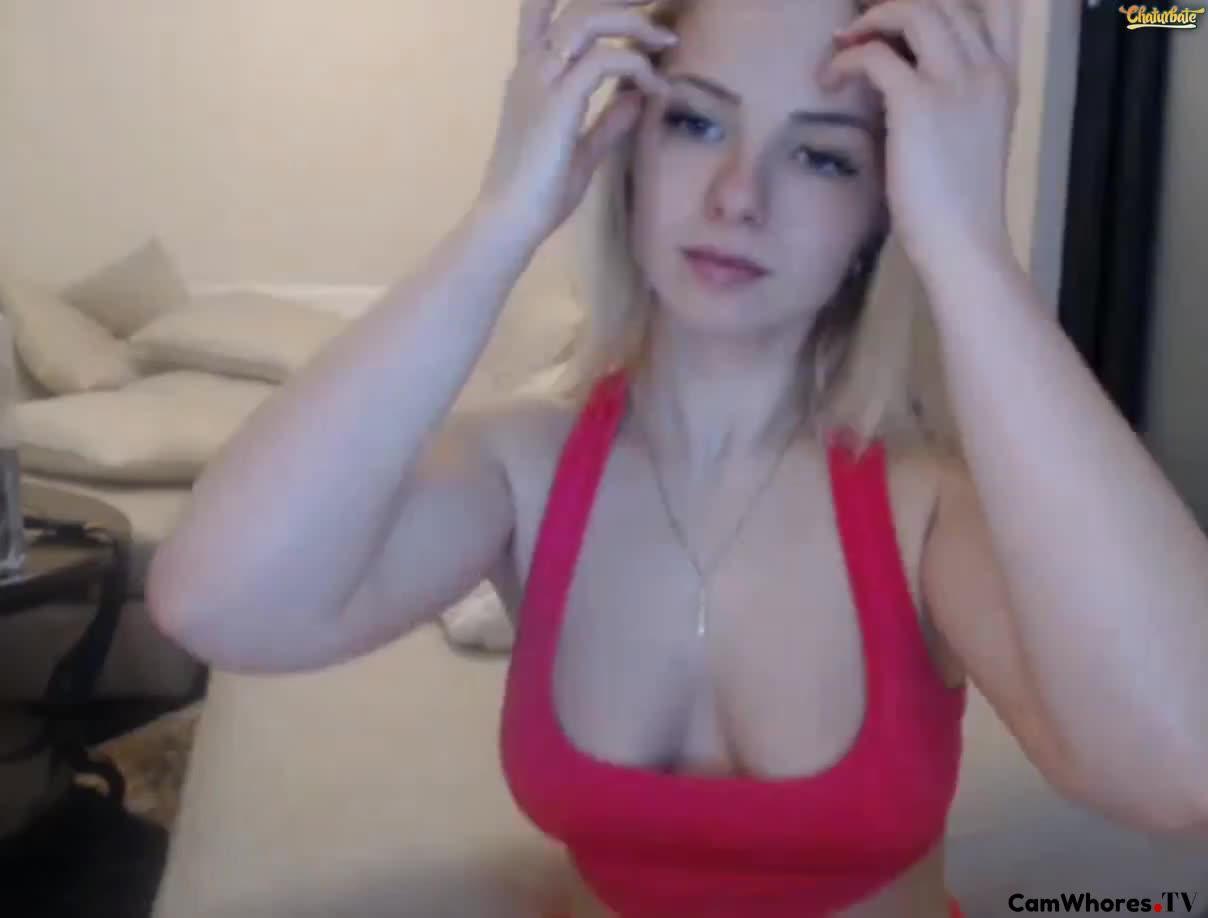 Amateur Webcam Porn Videos solo videos of hot girls webcams - page 7 - amateur voyeur forum