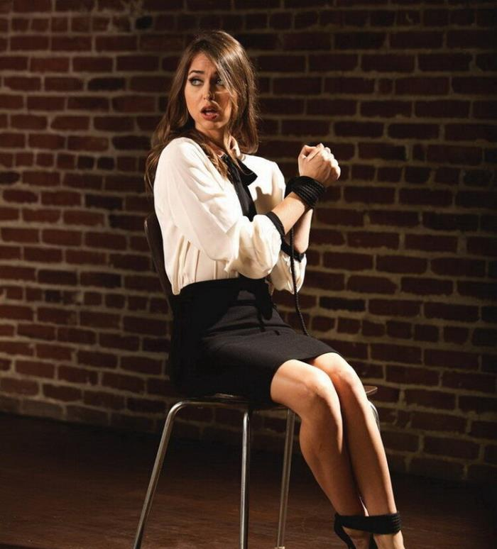 Riley Reid - Taken (2021 ReidMyLips.com) [FullHD   1080p  1.1 Gb]