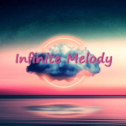 Fresh Beats MCs — Infinite Melody (2021)