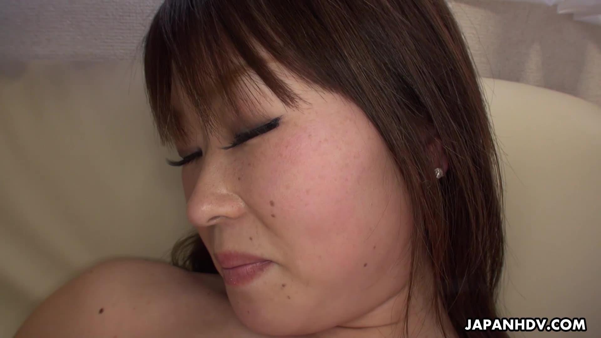 JapanHDV 20 11 30 Manami Nakasugi XXX 1080p MP4-WRB