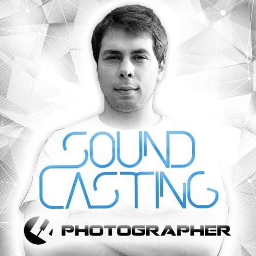 Photographer — SoundCasting 349 (2021-04-09)
