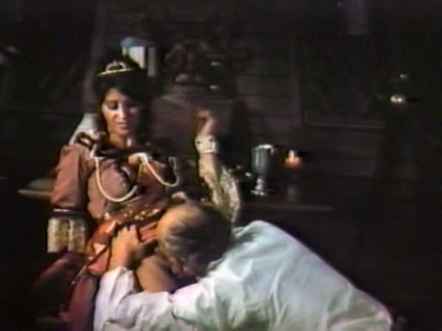 Captain Lust (1977).jpg